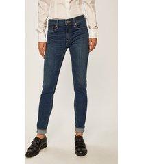 polo ralph lauren - jeansy tompkins