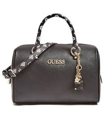 guess borsa bauletto south bay