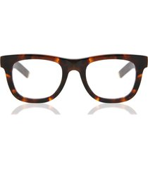 gafas graduadas retrosuperfuture ciccio optical classic havana ifg1 pj9