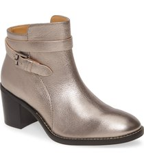 women's hush puppies hannah bootie