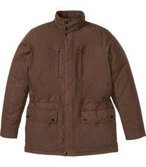 giacca outdoor (marrone) - bpc selection