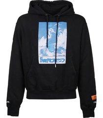 heron preston sweatshirt hoodie herons captcha