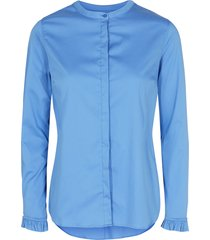 mattie shirt/blouse