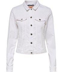 jeansjacka onltia dnm jacket bb col bex168a