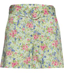 odea shorts shorts flowy shorts/casual shorts multi/mönstrad notes du nord