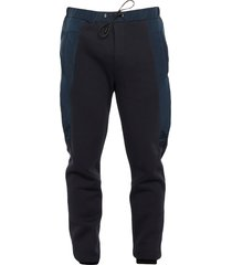pmds premium mood denim superior pants