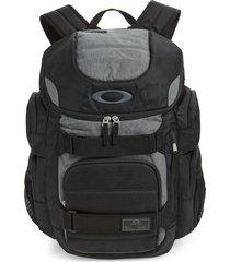 men's oakley enduro 30l 2.0 backpack - black