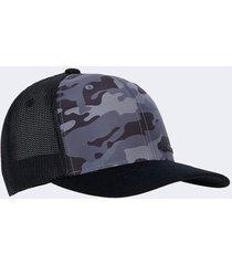 gorras negro oakley 113109