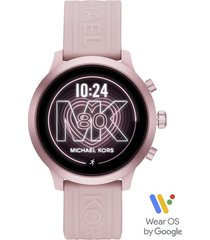 reloj michael kors mujer mkt5070