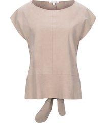liven blouses