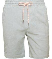 kurtis drawstring shorts