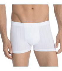 calida pure and style boxer brief 26786 * gratis verzending *