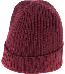 brown's hats