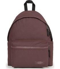 eastpak premium padded ek620 backpack unisex adult and guys vinaccia