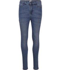 tina jeans t5757