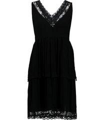 dress 104167-900