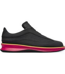camper rolling, sneaker donna, nero , misura 41 (eu), k200741-008