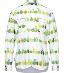 junya watanabe shirts