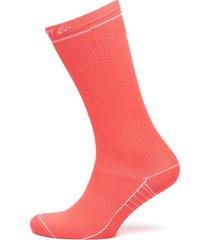 craft compression sock deep xs/37 underkläder orange craft