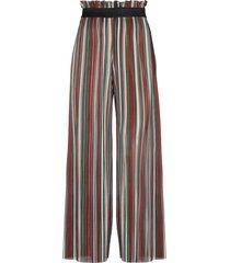 aishha casual pants