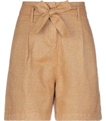 zhelda shorts & bermuda shorts