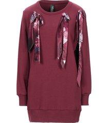 fall in love sweatshirts