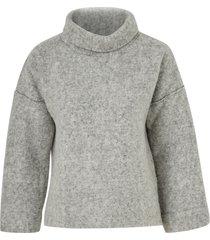 sweatshirt objtrina sweat pullover