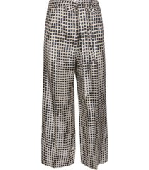 max mara the cube bray trousers