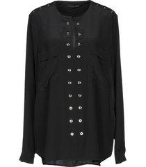 belstaff blouses