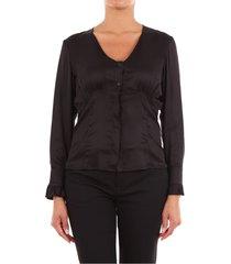19050054 blouse
