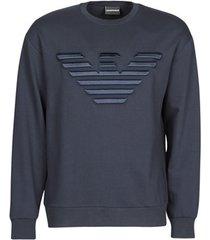 sweater emporio armani dalva