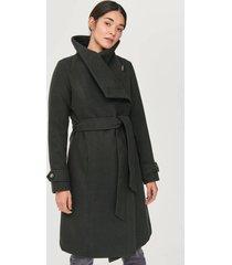 kappa canasta coat