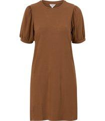 klänning objjamie s/s dress