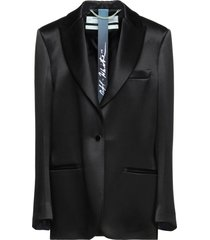 off-white™ suit jackets