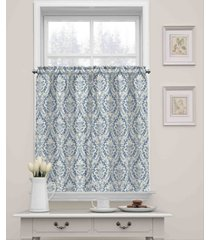 waverly donnington window tier pair