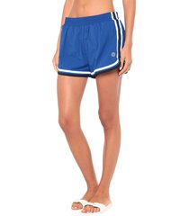 tory sport beach shorts and pants