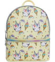 omg! accessories miss gwen sweet treats mini backpack