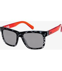 balky - sunglasses for boys 8-16