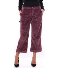 amelia 256 five pockets jeans