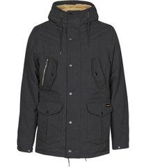 windjack volcom keaton jacket