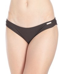 patrizia pepe beachwear swim briefs