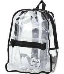 herschel supply co. backpacks