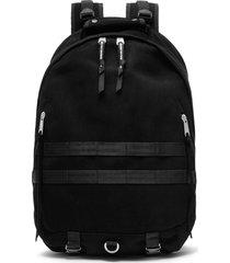 indispensable backpacks