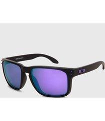 gafas negras-azules oakley oo9417