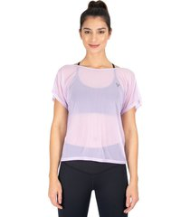 blusa morado vivacolors air
