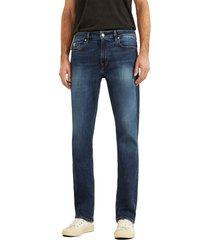 jeans skinny basic ovrw denim guess