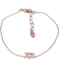 astrid & miyu bracelets