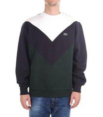 sweater lacoste sh2185