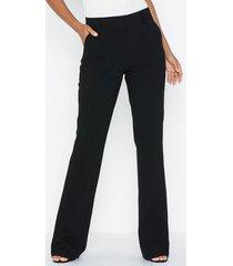 five units clara 285 long, black glow, pants byxor