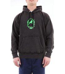 sweater diesel 00syus0gacwc